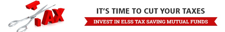 ELSS Funds