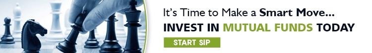 Start SIP online